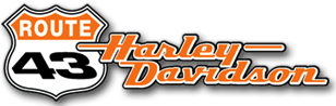 Route 43 Harley-Davidson | Sheboygan Wisconsin, Harley-Davidson, Motorcycle, Dealer, Used, Parts, Accessories, Apparel