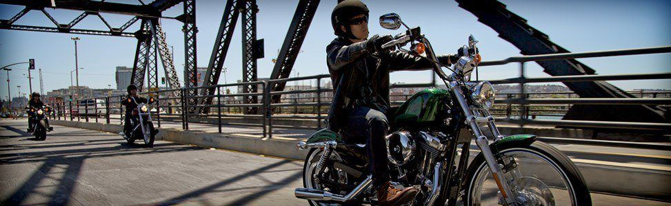 Route 43 Harley Davidson Is Located In Sheboygan Wi Shop Our Large
